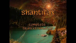 Video Shantifax   Aum download MP3, 3GP, MP4, WEBM, AVI, FLV April 2018
