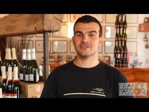Témoignage d'un accueillant France Passion - M. Raspail (Domaine JC Raspail)