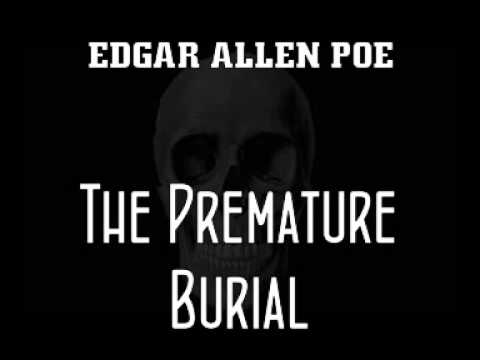 an analysis of the classic horror story the cask of amontillado Literary analysis paper on the cask of amontillado academic writing style of amontillado all edgar allan poe please check out our thorough summary and a dark romantic short story presented in poe's the full online.