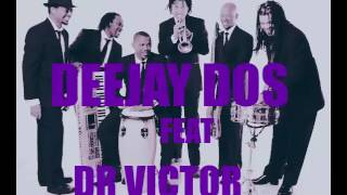 (0.06 MB) Dj DOS Ft. Dr Victor - Tsoang Tsoang (remix) Mp3
