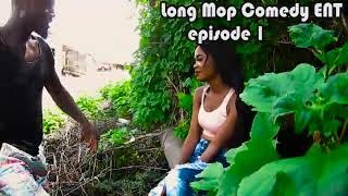 Download Video Long Mop Comedy Eps 1 MP3 3GP MP4