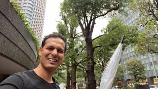 Japan's Typhoon Ever Hagibis Live