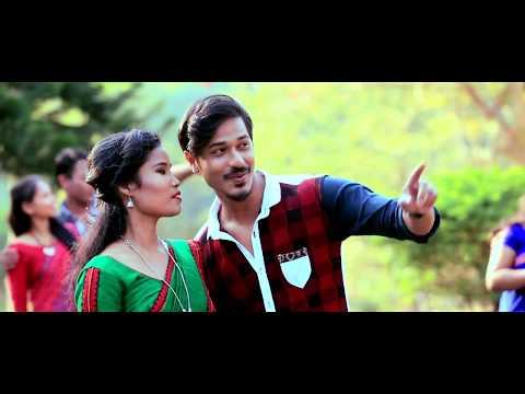 Jurimoni (2018) by Rupam Raaj  ! Assamese...