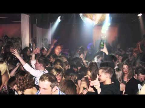 14 08 Club Fever Prive Duisburg Youtube