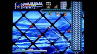 Let's Play: Bangai-O (N64) Ep.1/8