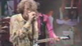 "REM - ""Radio Free Europe"" LIVE 1983"