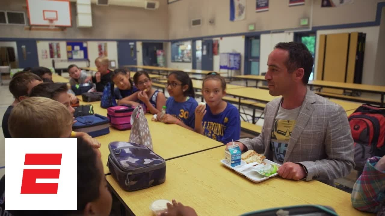 a-day-with-the-fourth-graders-of-warriors-dub-nation-hang-time-with-sam-alipour-espn-archives