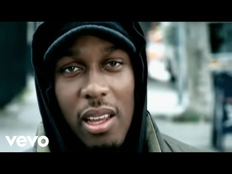 Lemar - Time to Grow (j'ai plus de mots) ft. Justine