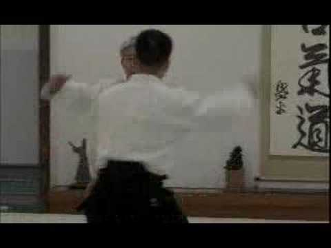 The empty mind - The Spirit and Philosophy of Martial Arts