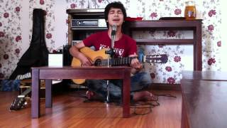 CLB Guitar FDTU - Nếu kém duyên vô phận