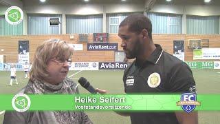 3Ecken1Elfer_Hallenmasters_FC Neu-Anspach_29.12.15