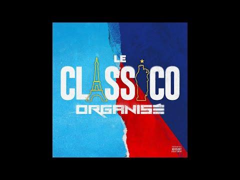 Le classico organisé - Loi de la calle mp3 baixar