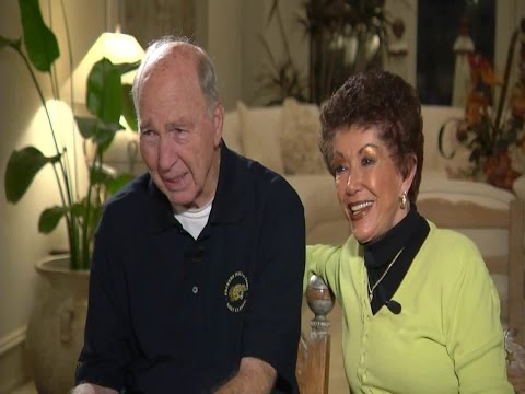 Exclusive: Hall of Fame Green Bay Packers quarterback Bart Starr