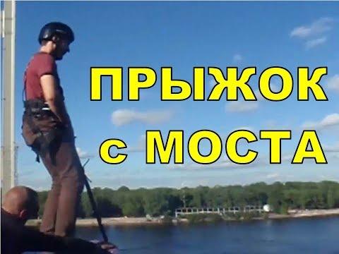 видео: Киев. Речной вокзал. Июнь 2017
