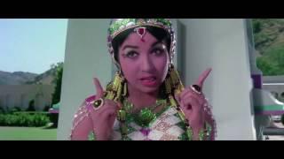 Adimaipenn (2017) Trailer  | MG Ramachandran, J Jayalalitha