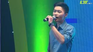 [Tổng kết quý II/2014] Đôi giày vải - Hải Nam (HKPhone)