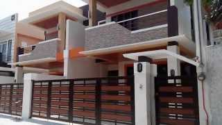 My Slideshow for Betterliving property in paranaque , Philippines