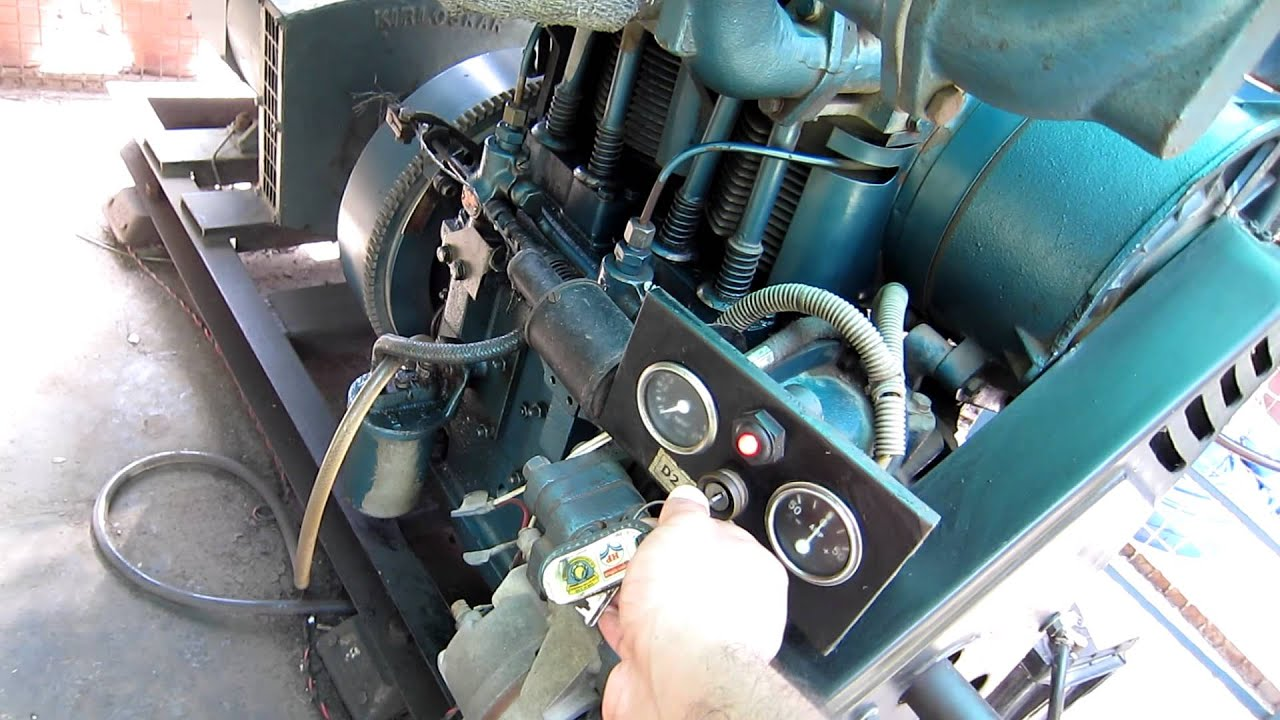 Kirloskar da 20 diesel generator kirloskar da 20 diesel generator asfbconference2016 Image collections