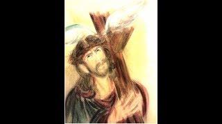 San Bernardo, Abate di Chiaravalle, domandò nella preghiera a Nostr...