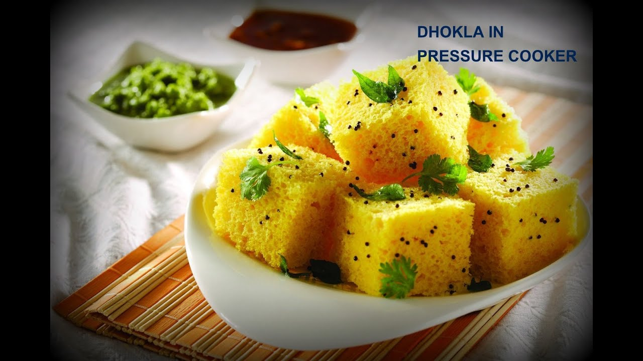 Dhokla recipe in pressure cooker in hindi soft and spongy dhokla dhokla recipe in pressure cooker in hindi soft and spongy dhokla khaman dhokla besan dhokla youtube forumfinder Images