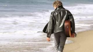 Rod Stewart - Finest Woman Lyrics