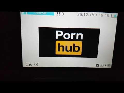 download free porn hub hd الجنس الفيديو 2019 😂😂 from YouTube · Duration:  20 seconds