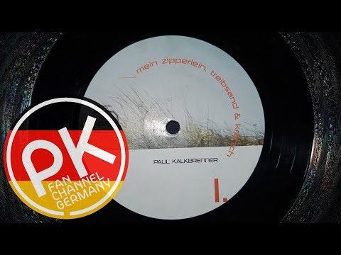 Paul Kalkbrenner - Treibsand (C2)