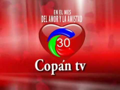 Copan Tv Videos De Viajes