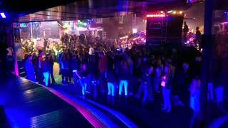 Energy Storm Waltzer ft mc Willy-G Stokesley 2014