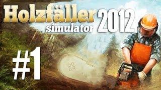 Thumbnail für Simulator: Season 5