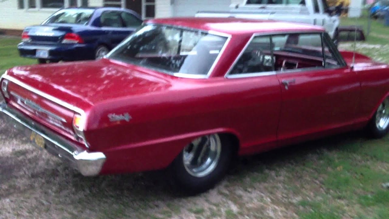 1963 chevy 2 nova for sale best offer youtube 1963 chevy 2 nova for sale best offer sciox Choice Image