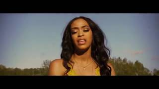 (Official Video) Rahale B. - Take Me High
