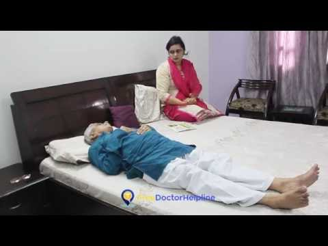 FREE DOCTOR HELPLINE BOOK APPOINTMENT ON PHONE