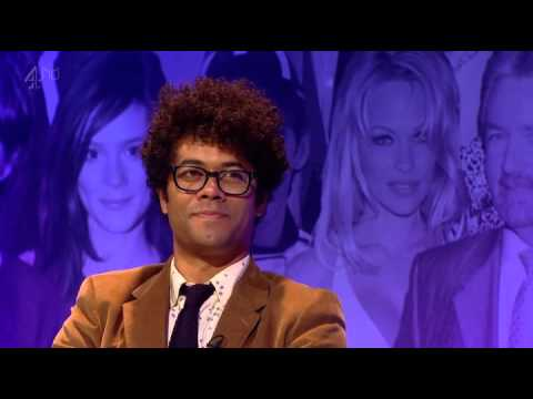 The Big Fat Quiz Of The 90s (2013)