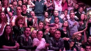 Слави и Ку Ку Бенд -  И без тебе (live Арена Армеец)