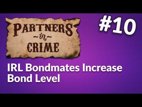 XCOM 2 War of the Chosen (part 10) - Partners in Crime