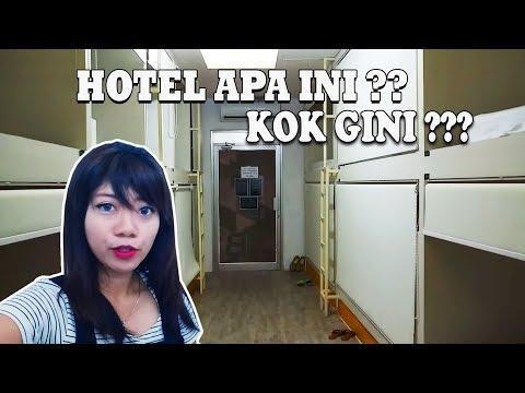 hotel-kapsul-unik-cuma-59ribu/malam