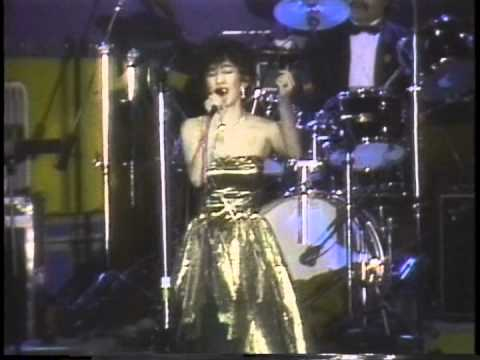 Tejano Music Awards 1985 Part 2 of 4
