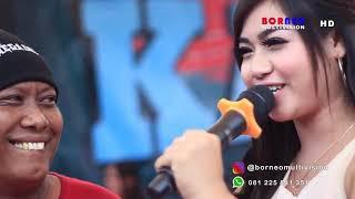 Kalimba Music // Tibo Mburi // Reza Ocha // Prima Audio // Live Jengglong Gondangrejo