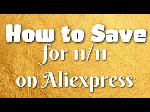 11.11 Sale On Aliexpress - Coins And Coupons Guide For Diamond Painters