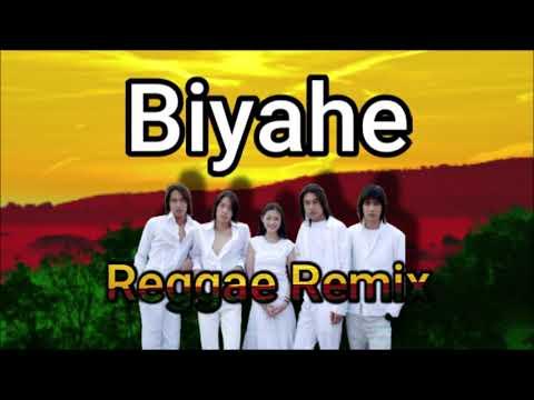 Biyahe - Josh