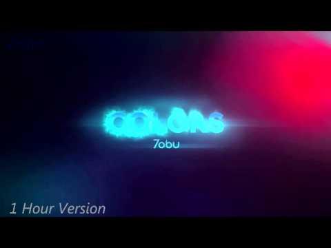 Tobu - Colors [1 Hour Version]