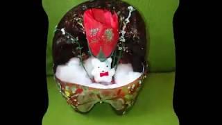 adornos navidad1