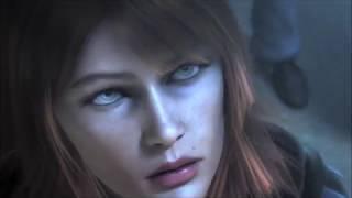 Darksiders 3: Восход Апокалипсиса - Дублированный Трейлер