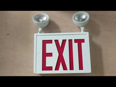 nycombor2-new-york-city-approved-exit-sign-/-emergency-light-combo