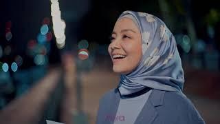 Malezya klip - TAC MAHAL