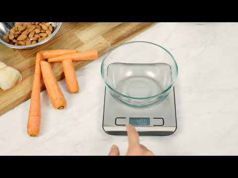 etekcity-|-digital-kitchen-scale-(ek6015)