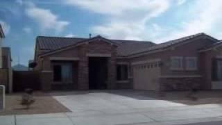 Phoenix Az Property Management Goodyear Az Property Managers