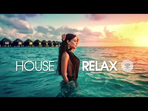 House Relax Mix