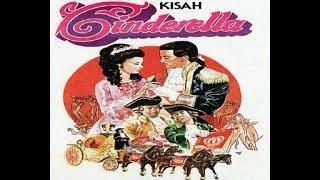 Video Kisah Cinderella (1978) Paulina Jackman, Rudy Salam, Ateng, Iskak download MP3, 3GP, MP4, WEBM, AVI, FLV Januari 2018